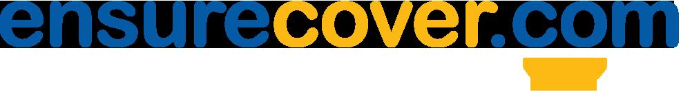 EnsureCover.com